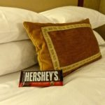 A Grown-Up Weekend in Hershey, Pennsylvania