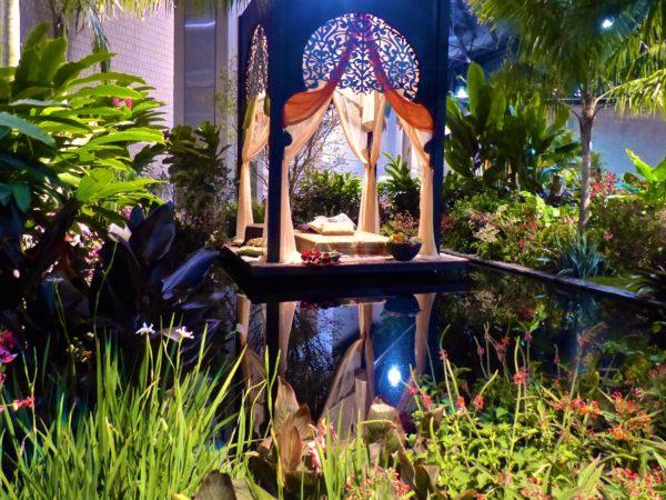 Philadelphia- Philadelphia Flower Show- The Prince of Persia- cropped