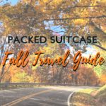 Mid-Atlantic Fall Travel Guide