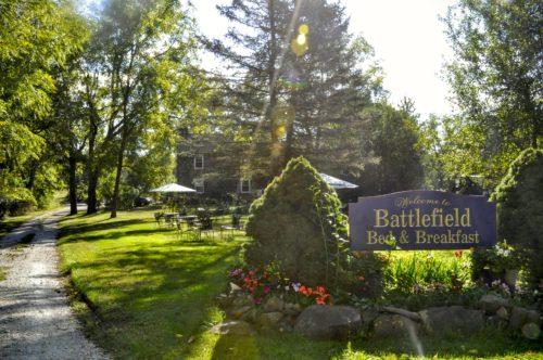 gettysburg-getaway-battlefield-bb-exterior