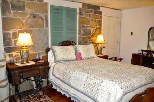 gettysburg-getaway-battlefield-bb-room