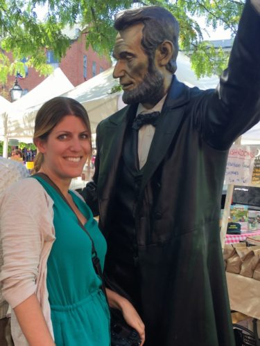 gettysburg-getaway-lincoln-square-me-and-linc