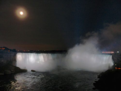 niagara-falls-lit-up-at-night