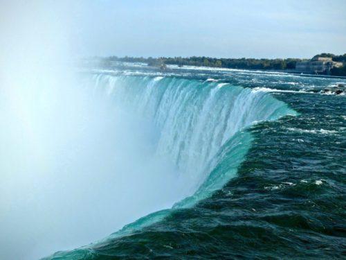 niagara-falls-the-edge-of-horseshoe-falls