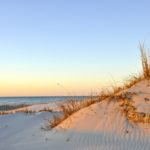 Virginia's Eastern Shore: A Low-Key Beach Getaway