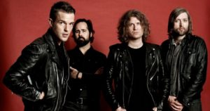 the-killers-3