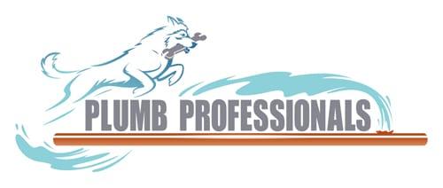 Plumb Professionals