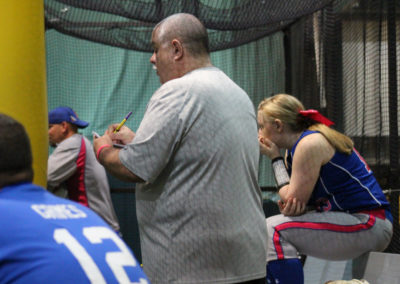 softball-tournament-indoor-facility-best-in-indiana-11