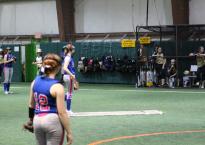 softball-tournament-indoor-facility-best-in-indiana-5