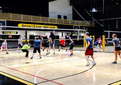 1-coed-volleyball-leagues-indianapolis-indiana