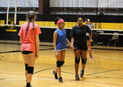 1-indoor-volleyball-leagues-facility-indianapolis-11