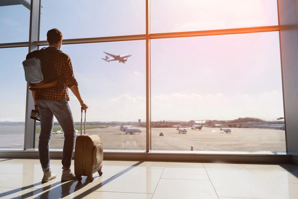 Visa Extensions