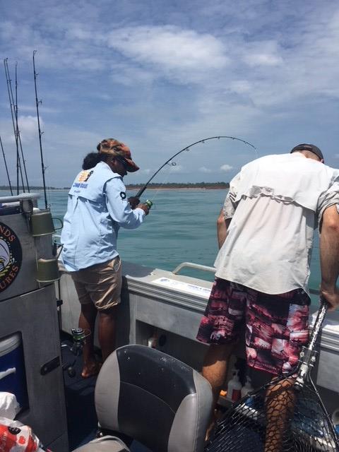 jessfishing