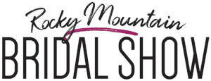 Portland Bridal Show 2020.Information On Attending Or Exhibiting With The Portland