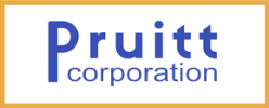 The Pruitt Corporation
