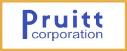 The Pruitt Corporation