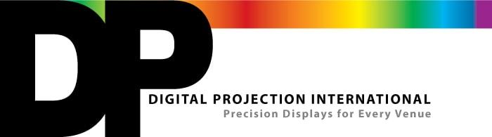 Digital Projection on Screens and Screen Technology