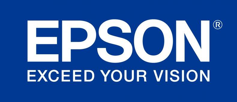 The Watershed Group Expands Into the Quebec and Atlantic Regions with Epson Canada