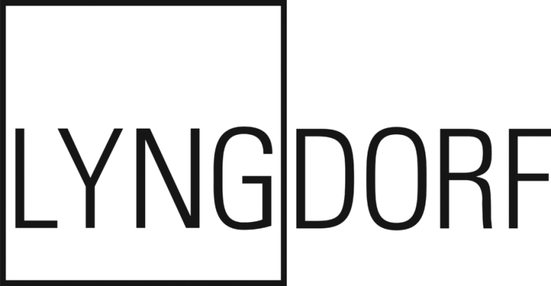 Lyngdorf- Redefining the Standards of Audio Innovation