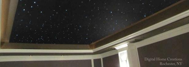 Starcoustix SX Accoustical Panels