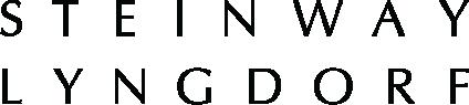 Steinway Lyngdorf