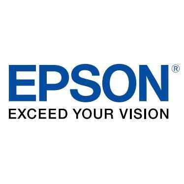 Epson EpiqVision Mini EF12 Laser Projector