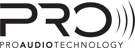 Pro Audio Technology Launches Most Acoustically Ambitious, Intelligent, and Flexible Loudspeaker to Date