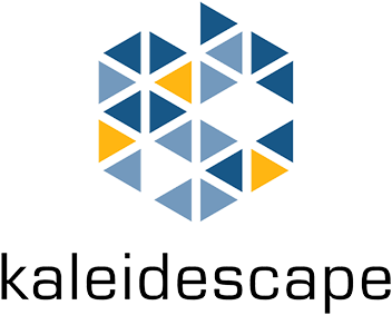 Two Decades With Kaleidescape
