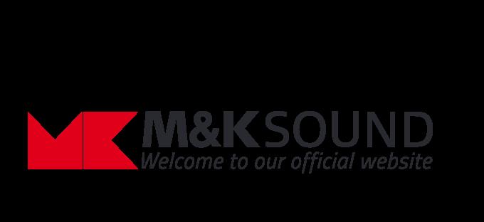 M&K Sound 750 5.1 Home Theatre Speakers