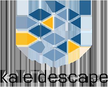 Kaleidescape Announces Two New Movie Servers