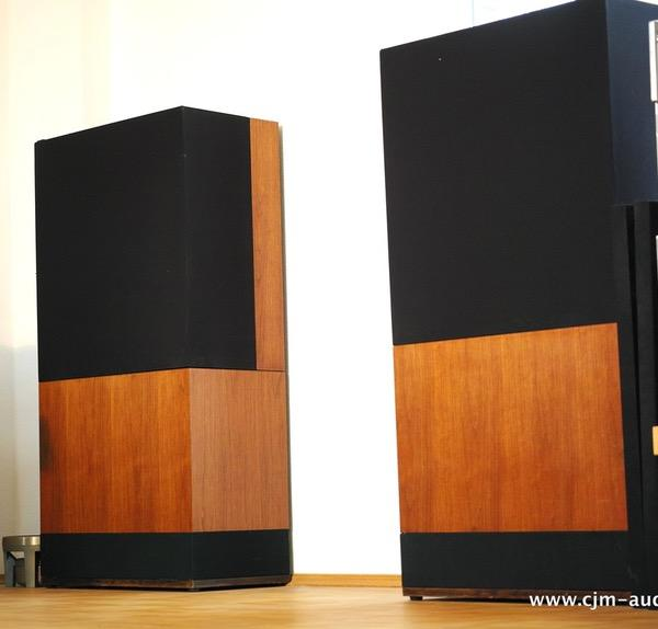 Loudspeakers, Your Room, and You