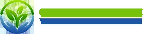 Green Refrigeration LLC