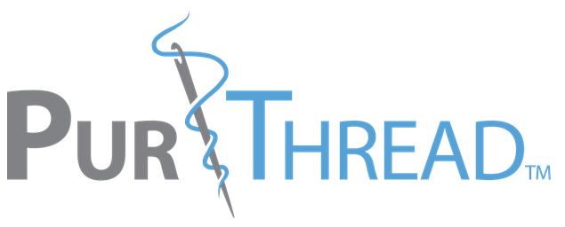 PurThread Logo Revision