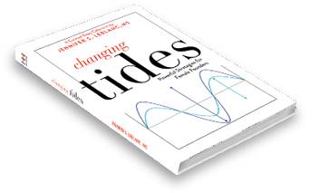 changing tides cover