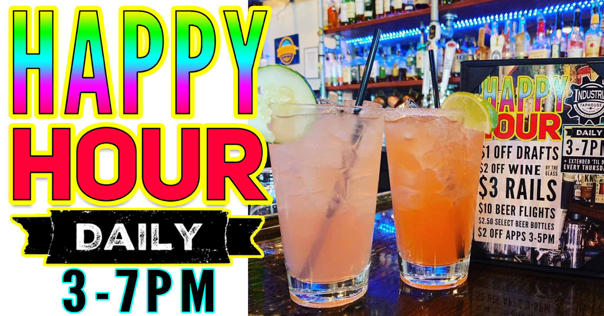 industrial Taphouse, happy hour, best restaurant, restaurants near me, ashland restaurant, kreggers, Martys, sports page, takeout, burgers, beer, craft beer, local beer, wine on tap, specials, lunch, dinner, brunch, live music, bar, best bar, rva, cotu, center of the universe, ashland eats, rva eats, local eats, scratchmade, American restaurant, Mechanicsville restaurant, Atlee, kings charter, cocktails, pork rinds, dog friendly dining, patio dining, catering, caterer, banquet room