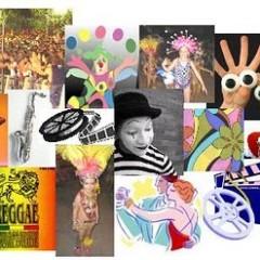 La educación Artística, la academia y lo que no le cuentan a los artistas.