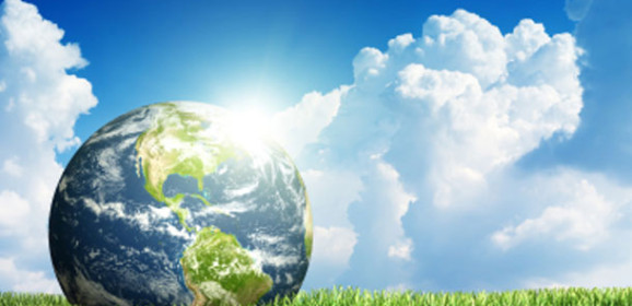 Protección Medio-Ambiental, una responsabilidad estatal y social