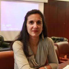 CT+I EN EL SEGUNDO MANDATO DE SANTOS:  LLEGA YANETH GIHA A LA DIRECCIÓN DE COLCIENCIAS