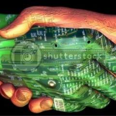 EL derecho a gozar de los beneficios de la ciencia y la tecnología: Necesidad de mente abierta