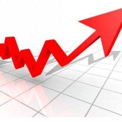 Aumento del Iva afecta al pueblo