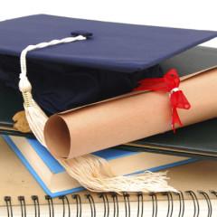 Calidad con inclusión en Educación Superior