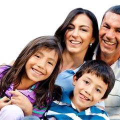 Defendiendo el subsidio familiar y las Cajas
