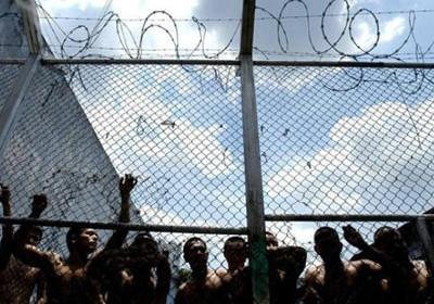 La inhumana crisis carcelaria…:La muerte en las cárceles y centros penitenciarios