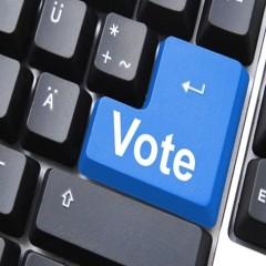 Usando el Destornillador como Martillo.  Redes sociales y candidaturas políticas