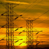 Aumento en la tarifa de la energía II. Quiebra de Corelca. Tomado de la ONG Cívicos De acción. (J. Vargas). Enviado Por Álvaro Younes