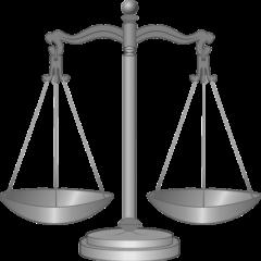 EMPRESAS, EMPRESARIOS Y JUSTICIA TRANSICIONAL: I.- CIVILES EN LA JUSTICIA TRANSICIONAL.