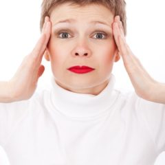 El Síndrome De Burnout