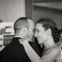 Amar es un baile