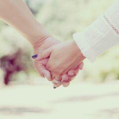 Como cultivar tus relaciones personales