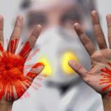 El Coronavirus y la Economía Mundial